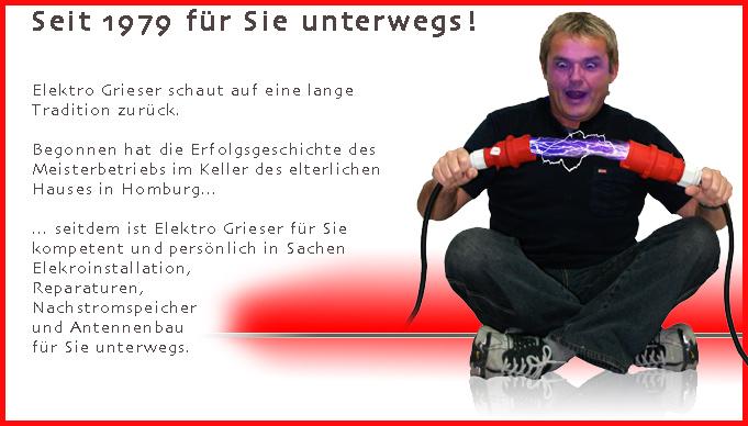 blitz_mitschatten1_681